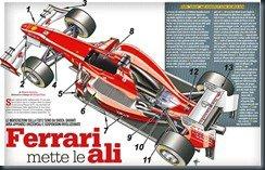 Ferrari 2012 2