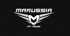 Formula1-Marussia-2012-Logo