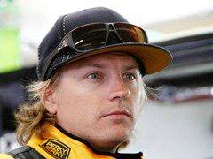 Kimi_Raikkonen-Lotus