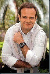 Rubens Barrichelo