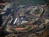 Circuit_de_Catalunya