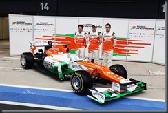 Force_India-VJM05-01