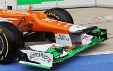 Force_India-VJM05-09