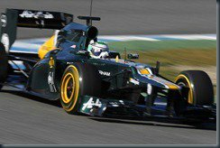 Heikki_Day2_Jerez_CT01