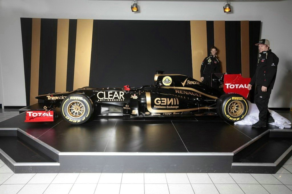 Lotus_E20_Unveiled_1