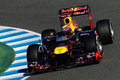 Mark_Webber_Jerez_Day1