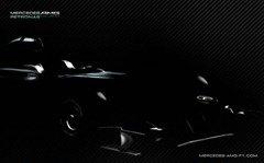 Mercedes_AMG_Petronas_W03_Teaser