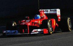 Alonso_F2012-Testing