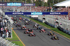 Australia_2011-Season_Start