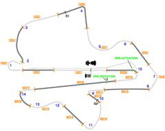 FIA-DRS_Zone_for_Sepang_2012