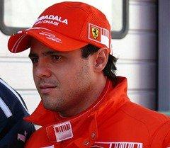 Felipe_Massa_Algarve