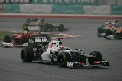 Kamui_Kobayashi-Malaysia_2012_Race
