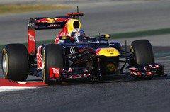 Sebastian_Vettel_Barcelona_2012