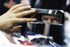 Sebastian_Vettel_Melbourne_2011