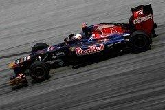 Daniel_Ricciardo-Action