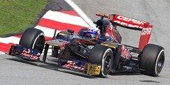 Daniel_Ricciardo_2012_Malaysia_Qualify