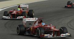 Ferrari-Bahrain-S02