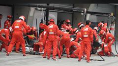Ferrari_Crew
