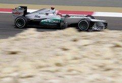 Mercedes-Bahrain-03