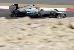Mercedes-Bahrain-04