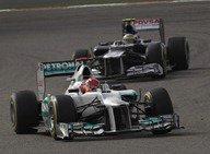 Michael_Schumacher-Bahrain-GP