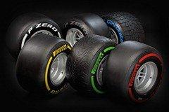 Pirelli-Tyres-2012