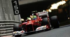 Felipe_Massa-MonacoGP