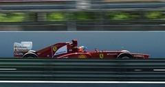 Fernando_Alonso-SpanishGP02