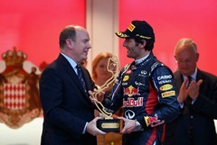 Mark_Webber-Monaco_2012