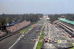 Mexico-GP