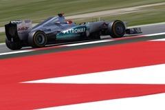 Michael_Schumacher-SpanishGP01