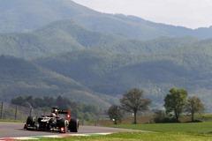 Romain_Grosjean-Mugello02