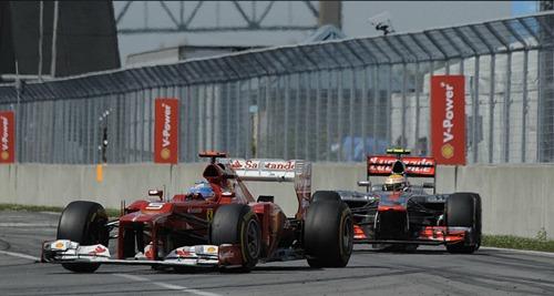 Fernando_Alonso-Canada-2012_S01