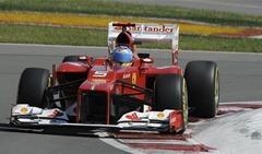 Fernando_Alonso-Canada_2012_S03