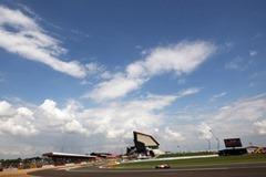 HRT-Silverstone-Preview