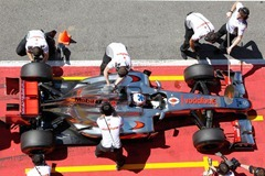 Jenson_Button-Brake_Adjust