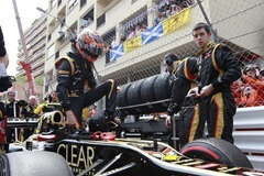 Romain_Grosjean-MonacoGP01