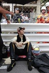 Romain_Grosjean-MonacoGP