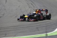 Sebastian_Vettel-EuropeanGP-Racing