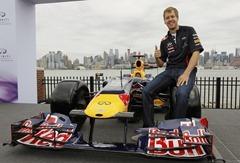 Sebastian_Vettel-New_Jersey_Presentation