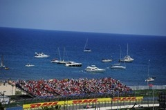 Valencia-European_GP