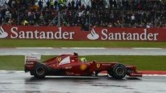 Felipe_Massa-BritishGP_2012