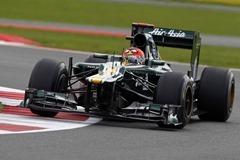 Heikki_Kovalainen-CaterhamF1