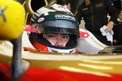 Ma_Qing_Hua-Silverstone_Drivers_Test