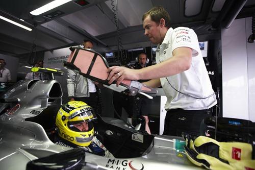 Mercedes-GermanGP_2012-Saturday-02