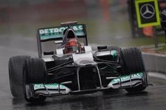 Michael_Schumacher-British_Grand_Prix