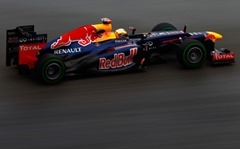 Red_Bull_Racing-Germany_2012