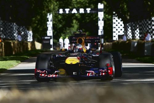 Sebastian_Vettel-Goodwood_Festival
