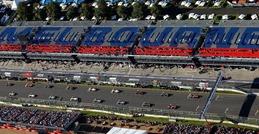 F1-Grid