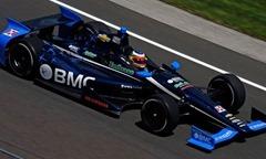 Rubens_Barrichello-Indy-2012